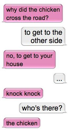 This made me laugh a little TOO much... :)