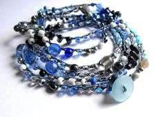 Put this beautiful bracelet on your wishlist this year!