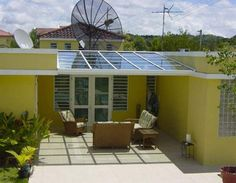 patio roof designs pictures photos images - Patio Roof Ideas