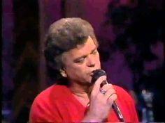 Conway Twitty - Don't Take It Away (with lyrics) - HD