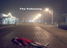 Jimmy ValenTime - The Following