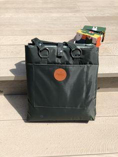 Hermes Birkin, Bags, Handbags, Bag, Totes, Hand Bags