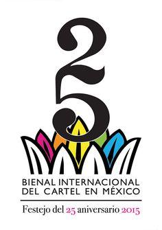 25 aniversario BICM