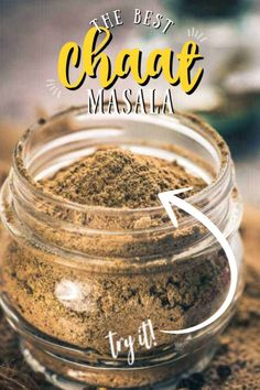 Homemade Chaat Masala Recipe is one of the quintessential Indian Masala recipe that you could make for yourself within minutes and store for along time. This comes in handy in making a lot of Indian dishes. Here is a video recipe of how to make Chat Masala at home.