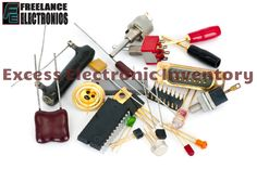 10 Best RCFreelance - Sell Electronic Components images in 2016