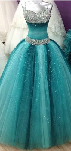 Quinceanera Dress,Ball Gowns DressMasquerade Ball Gowns,Debutante Gown,Prom Dress,Prom Ball Gown Dress,Beading Prom Dress,Homecoming Dress Long