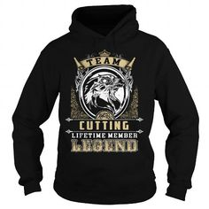 CUTTING, CUTTINGBIRTHDAY, CUTTINGYEAR, CUTTINGHOODIE, CUTTINGNAME, CUTTINGHOODIES - TSHIRT FOR YOU #jobs #tshirts #CUTTING #gift #ideas #Popular #Everything #Videos #Shop #Animals #pets #Architecture #Art #Cars #motorcycles #Celebrities #DIY #crafts #Design #Education #Entertainment #Food #drink #Gardening #Geek #Hair #beauty #Health #fitness #History #Holidays #events #Home decor #Humor #Illustrations #posters #Kids #parenting #Men #Outdoors #Photography #Products #Quotes #Science #nature…