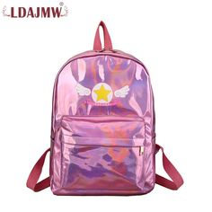 35LOutdoor Travel Backpack Red) Green Orange Color : Pink Large Capacity College Student Leisure Travel Bag(Blue Pink