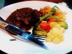 Family Kopitiam- Western Food Chef Pro Masak Pun RM10 Je???