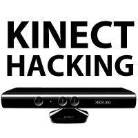 Kinect Hacking (Article): 5 Steps (with Pictures) Cyber Computer, Kinect, Pi Projects, 3d Printer Projects, 3d Scanners, 3d Printing Diy, 3d Cnc, Video Game Development, Motion Capture