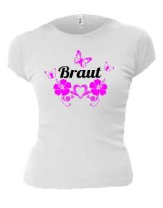 JGAShirtsde JGATShirts auf Pinterest