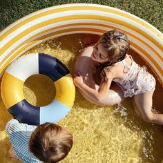 Die Liewood Pools sind wieder bestellbar! Versand erfolgt dann nächste Woche. Die erste Lieferung war innerhalb von einer Stunde weg, also wer noch möchte... Diesmal haben wir auch die großen Größen auf Lager #liewooddesign #liewood #sommermitkindern #meinkleinesich Special Gifts, Gifts For Birthday, Summer, Nice Asses
