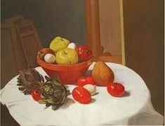 Pleins feux sur Felix Vallotton (1865-1925) - Parkstone Art Blog Felix Vallotton, Art Blog
