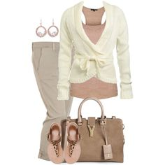 Untitled #3092 by lisa-holt on Polyvore