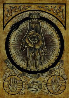 Nick bertioli {e} tattoo & fine artist feature Curiosity Tattoo, Dark Souls Art, Masonic Symbols, Occult Art, Copper Art, Antique Illustration, Soul Art, Eye Art, Symbolic Tattoos