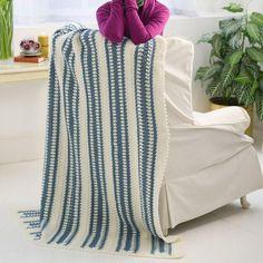 beachhouse decor. couch blanket cover chunky throw blanket lap blanket tuscan crotchet chocolate brown blanket Warm throw blanket