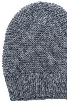 Naisen neulottu pipo ainaoikeaa Novita Alpaca Wool   Novita knits neulepipo villapipo