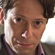 Dominic Greene (Mathieu Amalric) - Quantum of Solace