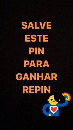 SIGO TODOS DE VOLTA #timbeta #betalab #tim #sdv #sigodevolta #repin