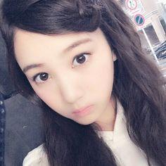 #乃木坂46 #星野みなみ Age:15