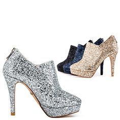Google Image Result for http://www.pretty-small-shoes.com/acatalog/Small-Size-Ladies-Glitter-Ankle-High-heels-booties-Bling-it-on-350-NEW.jpg