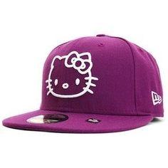 Omq Hello Kitty ❤