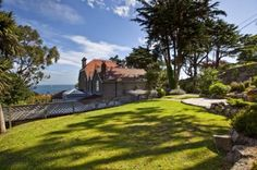 View our wide range of Property for Sale in Dalkey, Dublin.ie for Property available to Buy in Dalkey, Dublin and Find your Ideal Home. Property Listing, Property For Sale, Ireland Homes, Dublin Ireland, Apartments For Sale, Detached House, New Pictures, My Dream, Ideal Home