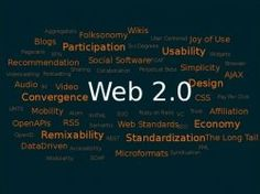 Expert on Web 2.0 Optimization, social media marketing, web 2.0 marketing, online marketing expert