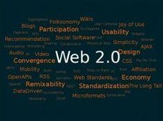 Expert on Web 2.0 Optimization, social media marketing, web 2.0 marketing, online marketing expert