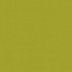 6 seamless knitting textures | digital resources ...
