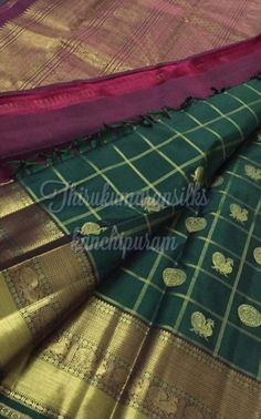 Classy #kanjivarams,from #Thirukumaransillks,can reach us at +919842322992/WhatsApp or at thirukumaransilk@gmail.com for more collections and details