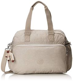 Genau richtig Koffer, Rucksäcke & Taschen, Reisegepäck, Weekender Weekender, Gym Bag, Travel Tote, Viajes, Blue, Taschen, Duffle Bags
