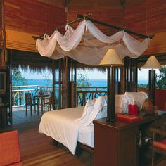 Romantic Bedrooms For Honeymoon exellent romantic bedrooms for honeymoon c with design ideas