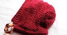 Diario visual de una tejedora. Blog que gira en torno a las lanas, los patrones para dos agujas, el ganchillo.