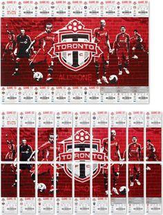 season ticket - Hledat Googlem