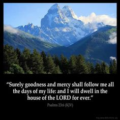 Amen to that...