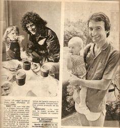 Brian has 3 children, John has 6, and Roger has 5.