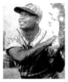 "In the early 1900s Blacks were not allowed to play baseball with Whites due to Jim Crow laws.  Hence, Blacks formed there  own groups of teams and played across the country. In 1920 Andrew ""Rube"" Foster,  then a former player, helped organize the Negro league with White and Black business owners."
