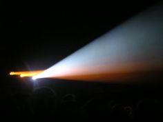 black dark music bright concert stage lighting maria_a photocase creative stock photos