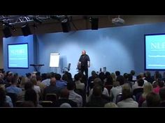 NLP Training. Why train with Richard Bandler? Neuro Linguistic programming  , For More Videos Like This Visit: http://betterdaystv.com/pin-inspirational #NLP #Neuro-Linguistic Programming