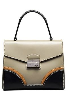 Louis Vuitton Handbags Collection & more details.jpg