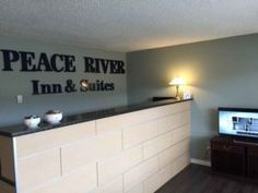 Best hotels in Chetwynd BC