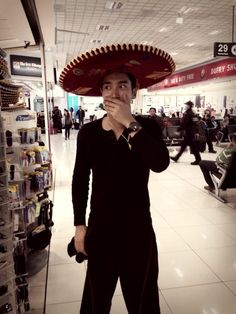 amazing mexico! see you soon. already miss you all. :^( pic.twitter.com/tcmimF6vhP