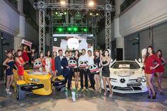 RimPro-Tec Team Korea