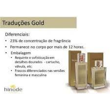 http://hinodevendasdiretas.blogspot.com/2014/03/famoso-doutorzinho.html?spref=fb