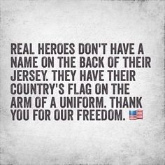 Thank You For Our Freedom memorial day happy memorial day memorial day quotes happy memorial day quotes Military Quotes, Military Mom, Army Mom Quotes, Military Veterans, Military Service, Dog Quotes, Army Sayings, Navy Quotes, Military Cards
