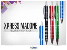 Business Pens, Metal Engraving, Tech, Unique, Technology