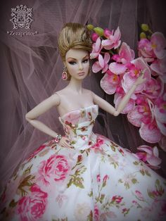 Agnes Von Weiss :: Truly Madly Deeply * 04 | Flickr - Photo Sharing!