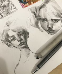 Here's a sketch for an idea I keep coming back to but chickening-out of doing every time 😅 Maybe one day. Pretty Art, Cute Art, Arte Sketchbook, Sketchbook Inspiration, Art Reference Poses, Art Studies, Art Drawings Sketches, Aesthetic Art, Oeuvre D'art