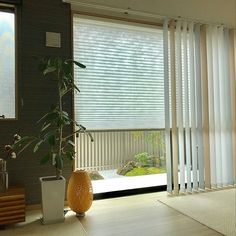 rananaさんのお部屋 Blinds, Curtains, Home Decor, Decoration Home, Room Decor, Shades Blinds, Blind, Draping, Home Interior Design
